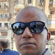 resoe60's profile photo