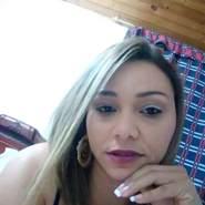 elviap734552's profile photo