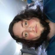 nicolasp988710's profile photo