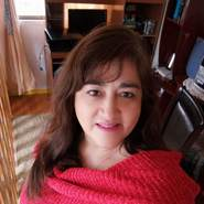 carmenm841624's profile photo