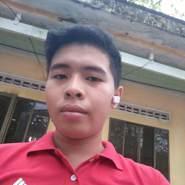 thaiv721574's profile photo