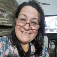 claudiab938273's profile photo