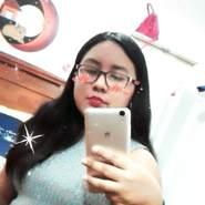 danielaqm's profile photo