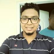 maicolgonzalez892330's profile photo