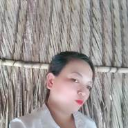 nguyetn438133's profile photo