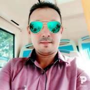 sharul106149's profile photo