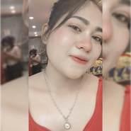 user_ns06895's profile photo