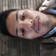 userjxw270's profile photo