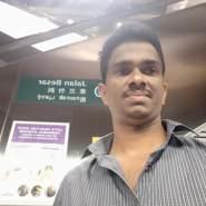 balas372's profile photo