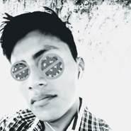 ernestoc892404's profile photo