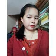 khamvoneb's profile photo