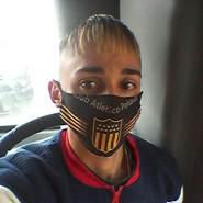 miguelbeledab's profile photo
