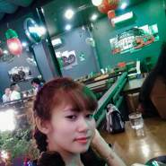 userlk56013's profile photo