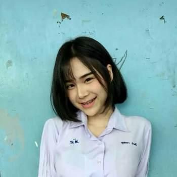 userxz0253_Krung Thep Maha Nakhon_Độc thân_Nữ
