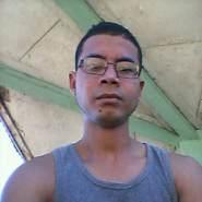 carlosr905905's profile photo