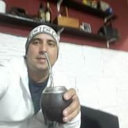 hernanc229's profile photo