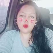 egnyf09's profile photo