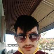 userwlq45381's profile photo