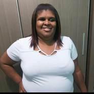 elizangela564158's profile photo