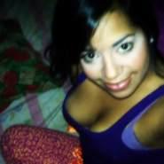 alessiaroetzer14's profile photo