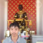 phoenixj615654's profile photo