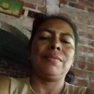 elsyg07's profile photo