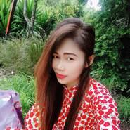 sris9632's profile photo
