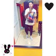 yeremyo391434's profile photo