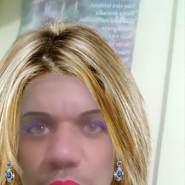 myllena5931's profile photo