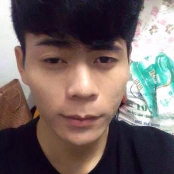 phans649306_Ha Noi_Single_Male