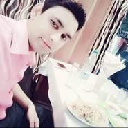 abhisheks91630's profile photo
