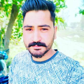 kulwinders537318_Punjab_Kawaler/Panna_Mężczyzna