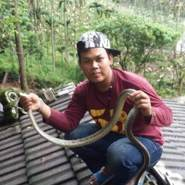 arjunk184258's profile photo