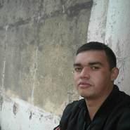 joelv44's profile photo