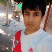 carlost728667's profile photo