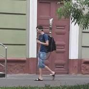 nazeks282147's profile photo