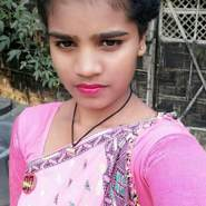 anisja830857's profile photo