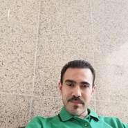 mohabs229237's profile photo