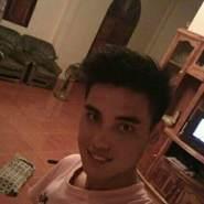 bounsyt132440's profile photo