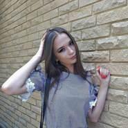mashab671418's profile photo