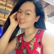 thih583's profile photo