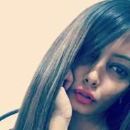 twinklekapoor's profile photo