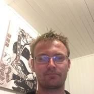 daniel304068's profile photo