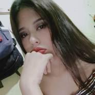 luna730249's profile photo