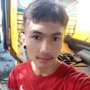 tiv4532's profile photo