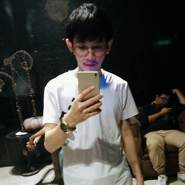 rjayjj's profile photo