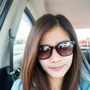 userqw12's profile photo
