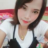 aaa1296's profile photo