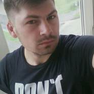 sergey514758's profile photo