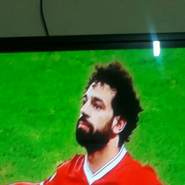 mohammadnasserobaida's profile photo